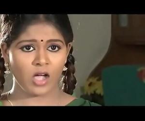 Tamil items 9 min