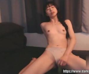 Korean Girl VIP 235