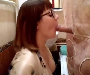 Real life GFs sex recorded..