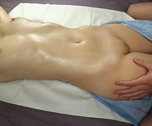 Shaking Squirt Orgasm from..